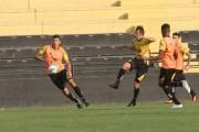 Criciúma busca recuperação na Série B  contra o Oeste