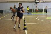 Equipes do basquete Satc/FME recebem adversários