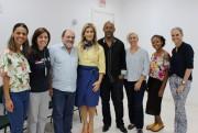 Unesc e Casa de Sonhos assinam projeto Futbolando