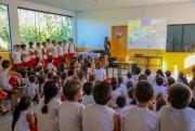 """""""O menino maluquinho"""" vira curta metragem em comemoração ao Dia Nacional do Livro Infantil"""