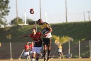 Equipe Sub-20 de Criciúma encara semifinal da Copa SC