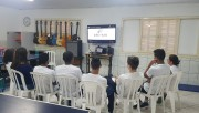 Instituto Diomício Freitas e empresa criam projeto de inclusão de PCDs no trabalh