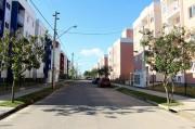 Investimento em residenciais aquece o setor já no primeiro semestre