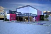 Criciúma recebe instituição de ensino de Odontologia