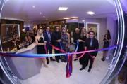Instituição de ensino em Odontologia é inaugurada em Criciúma