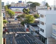 Içara se tornará mais segura com projeto de iluminação e segurança pública