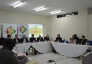 Infraestrutura da região Sul pauta Plenária da Facisc em Içara