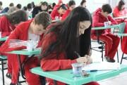 Içarenses conquistam 40 medalhas no Prêmio Acic de Matemática