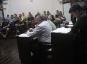 Vereadores do Morro da Fumaça derrubam veto do prefeito