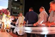 Centro Pastoral Nossa Senhora Mãe dos Homens é inaugurado