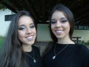 Maracajá tem recorde de candidatas a Rainha da Festa do Colono