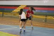 Atletas da Satc foram convocadas para a Seleção Catarinense