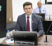 Aprovado projeto de lei de custo zero das taxas para MEI