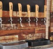 Edição especial da Feirinha Itajahy marca os cinco anos da cervejaria