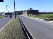 Projetos alteram leis de isenção do IPTU e de imóveis irregulares em Maracajá