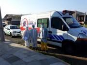Secretaria de Saúde de Jacinto Machado registra a 10º morte por covid-19