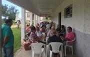 Içara participa pela primeira vez do Jasti