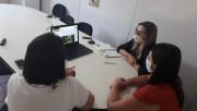 Aulas remotas iniciam segunda-feira na rede municipal de Jacinto Machado