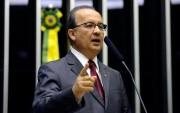 Senado aprova retorno de empresas ao Simples Nacional