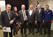 Câmara aprova anulação de multa de empresa que não entregou guia do FGTS
