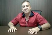 Jorge Rodrigues rebate acusações da Chapa 2