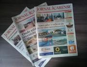 Desabastecimento de gráficas afeta circulação de jornais