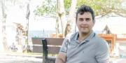Paciente de São Ludgero morre de Covid-19 no Hospital São Donato