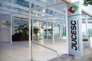 Junta Comercial de Santa Catarina lança novo sistema para emissão de certidões