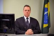 Juiz do trabalho falará da modernização, em Chapecó