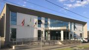Júri em Araranguá condena quatros homens por homicídio triplamente qualificado