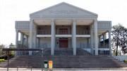 Júri em Criciúma condena homem a 15 anos de prisão por homicídio qualificado