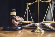 Justiça aquece economia de SC com a liberação de R$ 758 milhões na pandemia