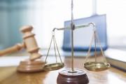 Advogados investigados no escândalo dos respiradores usarão tornozeleiras