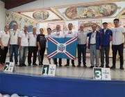 Jasti: Canastra garante primeiro lugar para Içara