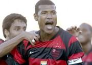 Içara irá receber Seleção do Flamengo em jogo beneficente