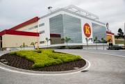 Koerich em expansão: varejista inaugura duas novas lojas
