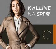 Marca do Sul catarinense desfila na São Paulo Fashion Week