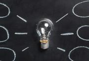 Núcleos empresariais promoverão painel sobre inovação no SEI 2018
