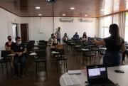 Governo aprova protocolos sanitários para retorno às aulas presenciais em LM