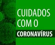 Governo de Lauro Müller fará reunião orientativa sobre coronavírus