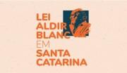 Prazo para solicitar renda emergencial pela Lei Aldir Blanc é prorrogado até dia 6