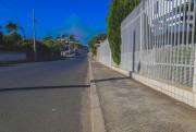 Serviços de limpeza urbana são intensificados em Içara