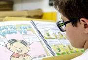Dez mil livros serão comercializados na Feira do Livro de Içara