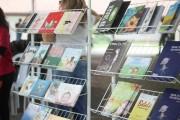 Uma viagem pelo incrível mundo da literatura infantil
