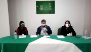 Secretaria de Saúde de Lauro Müller confirma segundo caso de Covid-19