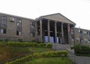 Professora é condenada por realizar campanha eleitoral em atestado médico
