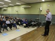 Ideias inovadoras de acadêmicos são premiadas pela Librelato