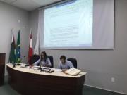 Forquilhinha realiza licitação emergencial para aquisição de EPIs