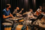 Fundação Cultural de Içara realizará live musical nesta quarta-feira