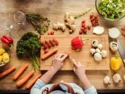 Gastronomia Unesc ensina a colocar sabor e saúde no mesmo prato